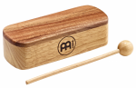 MEINL PMWB1-M Blok perkusyjny