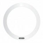 EVANS E12ER15 e-ring tłumik pierścień 12