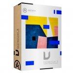 Arturia V Collection 8 software oprogramowanie