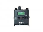 Mipro MI 58 R odbiornik monitoringu dousznego