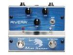 Rivera Blues Shaman