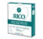 Rico Reserve Classic stroiki do saksofonu altowego 3,0 RJR1030