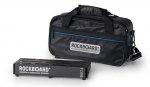 RockBoard RBO Duo 2.0 Gig Bag pedalboard pokrowiec