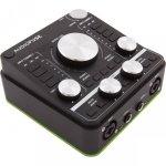 Arturia AudioFuse BK interfejs Audio USB