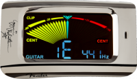Stroik Gitarowy Fender FCT-15C Yngwie Malmsteen