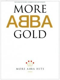 PWM More ABBA Gold