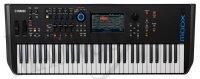 Yamaha MODX6 syntezator music workstation