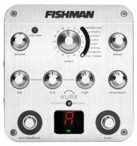 Fishman Aura Spectrum Di