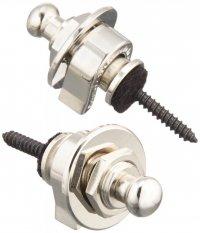 Schaller SC570250 straplock