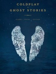 PWM Coldplay Ghost Stories