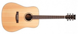 Morrison G1004NS Gitara akustyczna