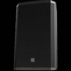 ELECTRO-VOICE ZLX15 kolumna kompaktowa