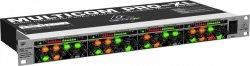 BEHRINGER Pro MULTICOM PRO-XL MDX4600