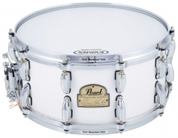 Pearl Dennis Chambers Signature 14x6.5