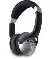 Numark HF125 Słuchawki