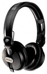 BEHRINGER HEADPHONES HPX4000