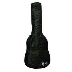 Ever Play 605C Pokrowiec na gitarę klasyczną 1/2