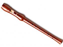 HOHNER B9555-C flet prosty sopran