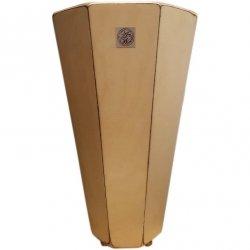 AW Cajon Yambuku High instrument perkusyjny