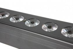 Fractal Lights Bar LED 24x3