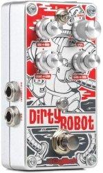 Digitech Dirty Robot
