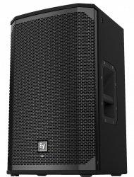 ELECTRO-VOICE EKX-12P kolumna aktywna szerokopasmowa