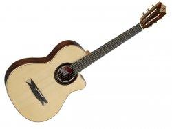 ALHAMBRA CSs-3 CW A Gitara akustyczna