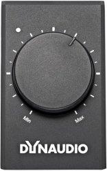 Dynaudio Volume Box kontroler głośności
