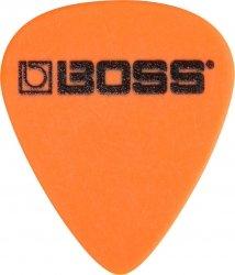 Boss BPKD60 kostka gitarowa 0,60mm