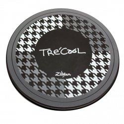 Zildjian Tre Cool Practice Pad 6 NOWOŚĆ