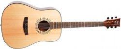 Morrison B1013D G gitara akustyczna