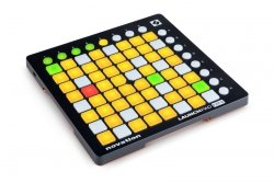 Novation Launchpad Mini Mk2 sterownik kontroler