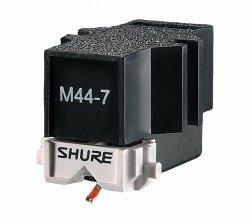 Shure M 44-7