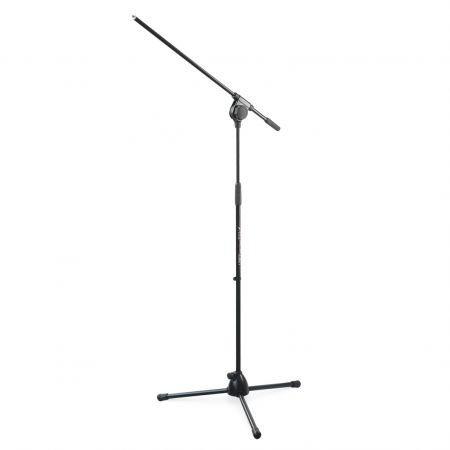 Athletic Statyw mikrofonowy MIC-5E