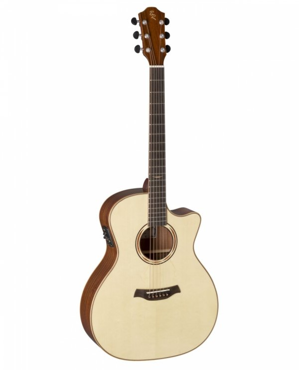Baton Rougue AR55S/ACE gitara elektr-akustyczna