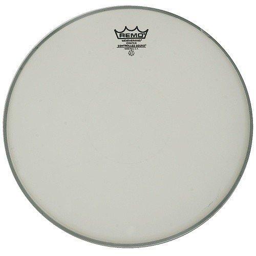 Remo Naciąg Ambassador biały powlekany Bass Drum 22 BR-1122-00