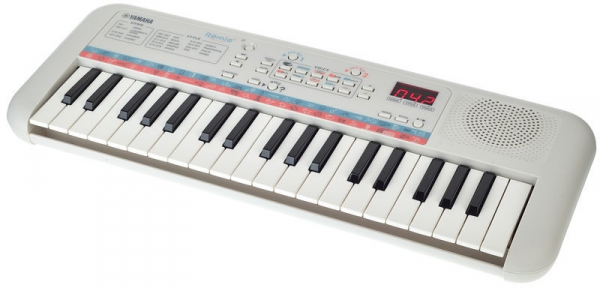 Yamaha PSS-E30 mini Keyboard