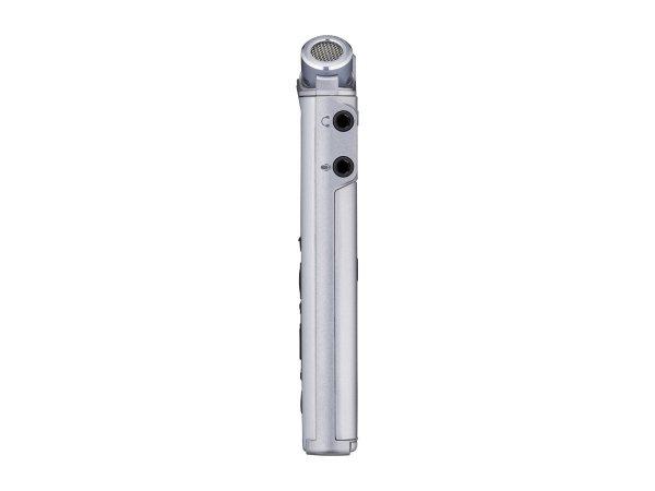 Olympus LS-P1 rejestrator dźwięku