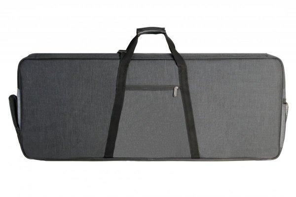 Canto SKB3 Pokrowiec na instrumenty klawiszowe 1090x340x145 mm