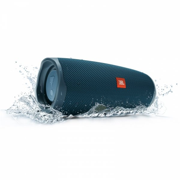 JBL Charge 4 BLUE głośnik przenośny bluetooth