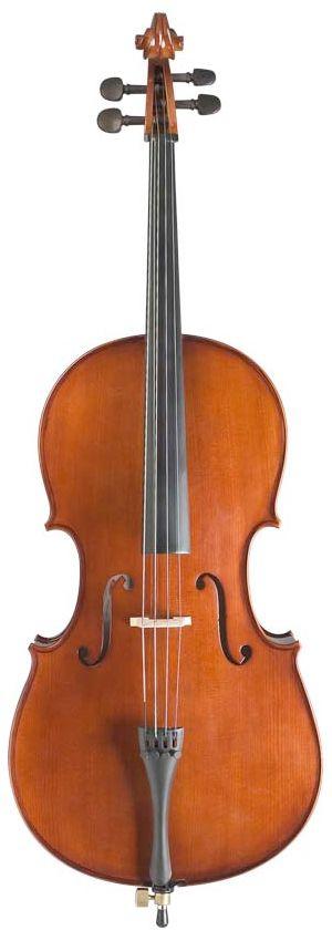 Stagg VNC 4/4 wiolonczela