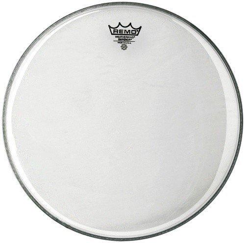 Remo Naciąg Emperor Transparent Bass Drum 20 BB-1320-00