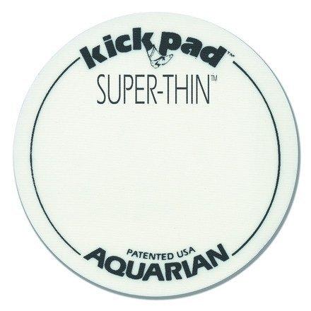 Aquarian STKP1 łatka do naciągu