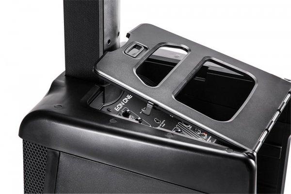 JBL Eon One przenośny system nagłośnieniowy