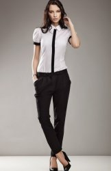 Nife SD01 spodnie