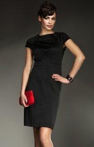 Nife S10 sukienka