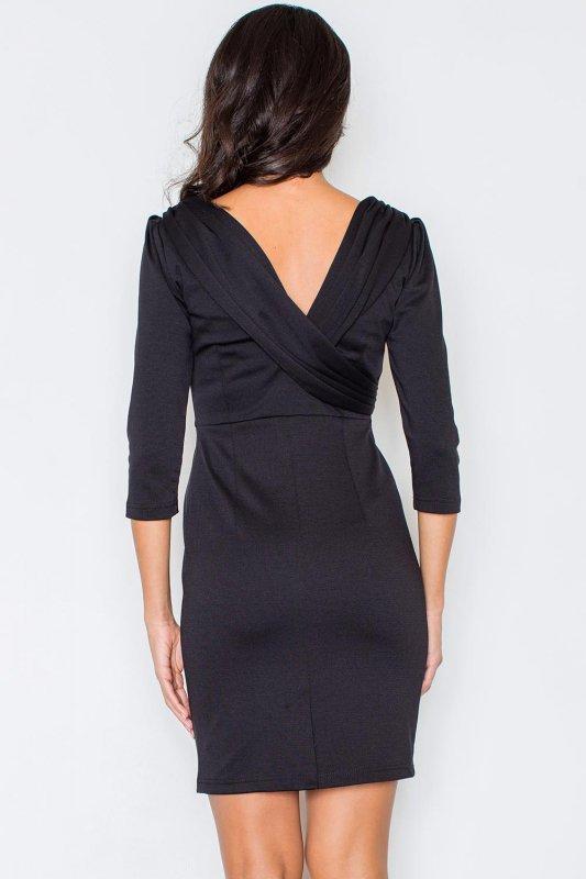 Figl 82 sukienka