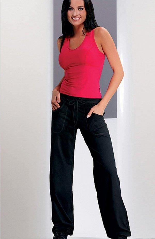 gWINNER Anna meryl spodnie dresowe