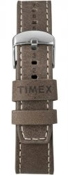 TIMEX PW2P83800 TW2P83800 oryginalny pasek 20 mm