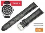 TIMEX T2N292 oryginalny pasek 20 mm